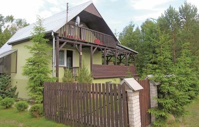 Photo for 4BR House Vacation Rental in Kopanica