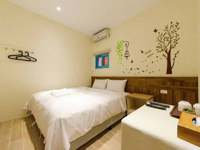 Photo for No.18 Inn - Double room (101)