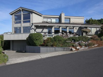 Photo for 5BR House Vacation Rental in Bodega Bay, California