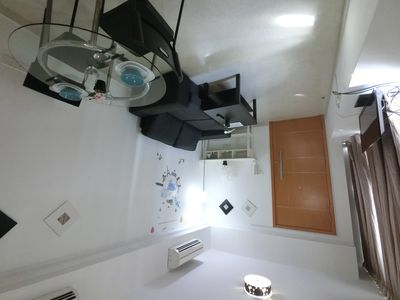 Photo for Spacious 1 + 1 Study Room (BTK1B)
