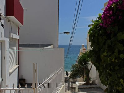 Photo for Welcome to Sesimbra | Local accommodation