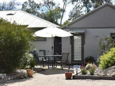 Photo for Balnarring - private, tranquil, self-contained