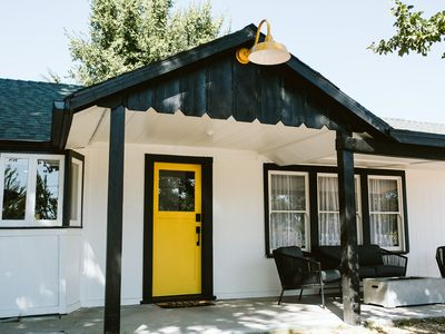 Photo for 2BR House Vacation Rental in Templeton, California