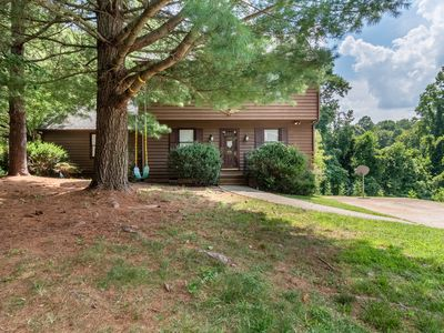 Photo for Most Comfortable Home in Statesville...Guaranteed!
