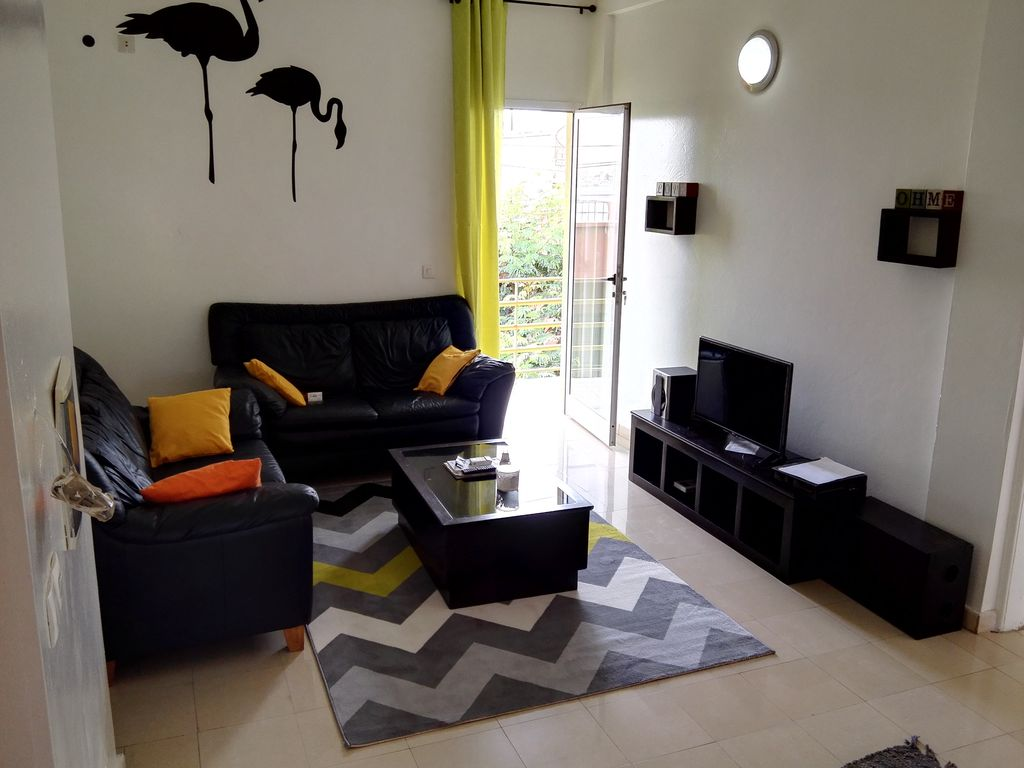 my ideal apartment Sydney serviced apartment rentals provide you with fully furnished and/or serviced apartments in sydney cbd and surrounding suburbs (eg balmain, bondi beach, north shore of sydney) for your accommodation options.