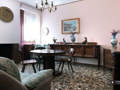 Photo for Friendly Rentals The Vittoria Apartment in Venice