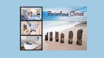 Search 1,420 holiday rentals