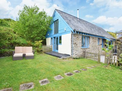 Photo for Southills Cottage - One Bedroom House, Sleeps 2