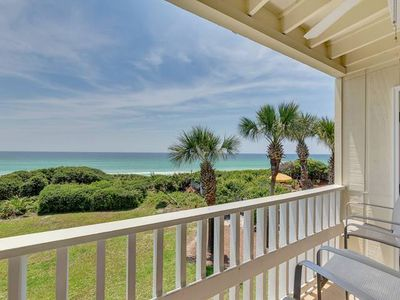 Photo for Amazing Pet Friendly Property with Spectacular Views in the heart of Seagrove!!!