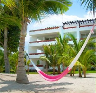 Photo for Gorgeous 2BR Condo Directly on the Perfect Cozumel Beach!!!!!