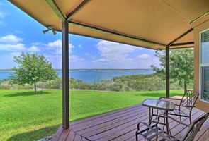 Photo for 4BR House Vacation Rental in Del Rio, Texas