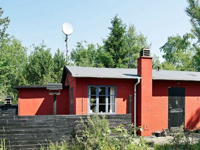 Photo for 5 person holiday home in Aakirkeby
