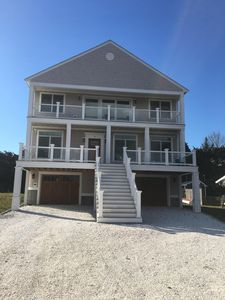 Amazing Beach House Rental In Scenic Westport Ma Close To Beaches And Town Westport Point Download Free Architecture Designs Grimeyleaguecom