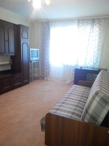 Photo for 1 bedroom apartment in Kiev