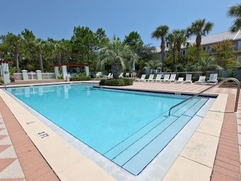 Photo for Inn at Gulf Place 1302
