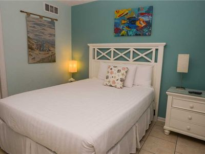 Photo for Villa, Ocean Views, Beach Access, Balcony, Pools, Lazy River, Free Parking Wifi, Hot Tubs, Kitchen