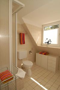 Photo for 044-07 (room category) - Haus Tannengrund