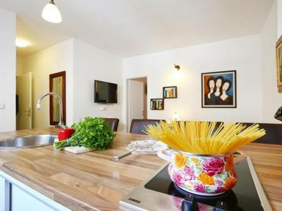 Photo for Apartments Old Town, Zadar  in Norddalmatien - 2 persons, 1 bedroom
