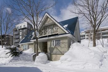 Photo for Powder Hound Lodge - Near Niseko Mountain Resort Grand Hirafu