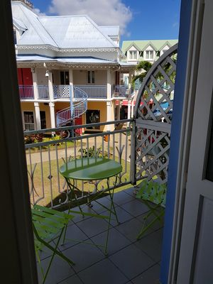 Photo for Allamanda, at the Creole Village