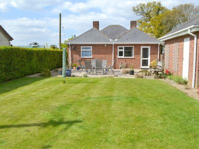 Photo for 3 bedroom accommodation in Neatishead, near Horning