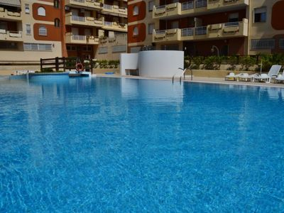Photo for Apartment Residenza Gardenia  in Alghero, Sardinia - 4 persons, 1 bedroom