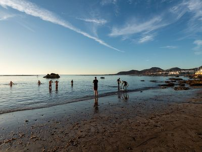 Photo for VIEW POINT by Living Las Canteras