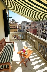 Photo for Apartment in Venice city center