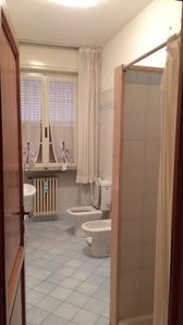 Photo for Independent Apartment for Short also holiday periods