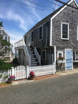 Photo for Iconic oceanfront home with brand new renovation.