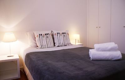 Photo for The Best Apartment in Lisbon, Angels