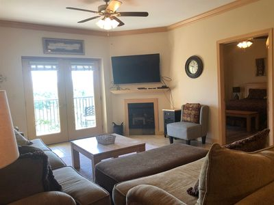 Photo for Mountain View Condos -Pigeon Roost - Unit 5404 - Free Ticket For Each Day Rented