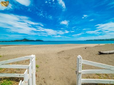 Photo for 3BR Villa Vacation Rental in Playa Potrero, Guanacaste