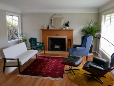 Photo for Dreamy Southeast Portland Home