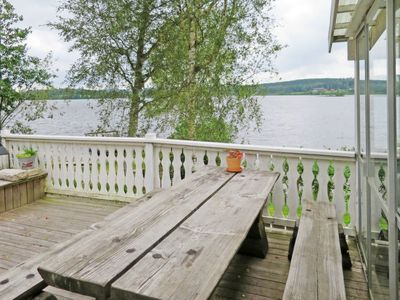 Photo for Vacation home Uskeboda (VML215) in Västmanland - 8 persons, 3 bedrooms