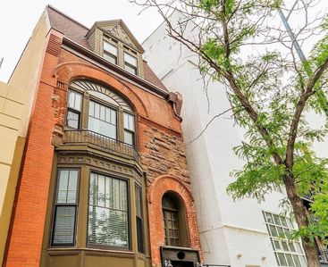 Photo for Safe Spacious MANSION  In❤️️Downtown