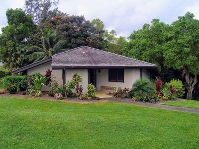 Photo for Princeville Vacation Rental