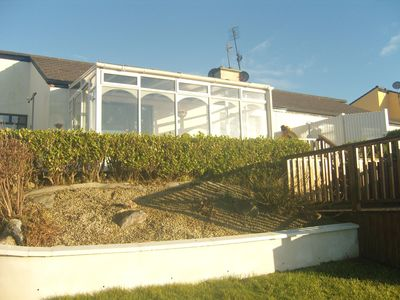 Photo for 3BR Bungalow Vacation Rental in Cork