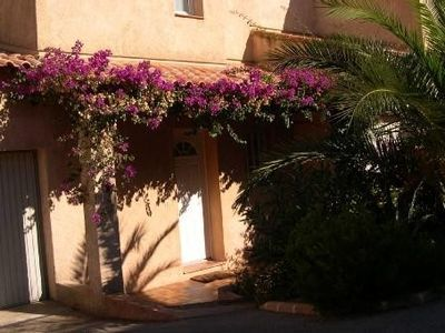Photo for charming provencal house