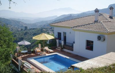 Photo for 3BR House Vacation Rental in Comares
