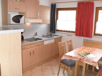 Photo for 2BR Apartment Vacation Rental in Landeck