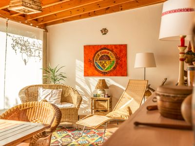 Photo for Afife Stream House -The best place to spend your holidays, the mountain,