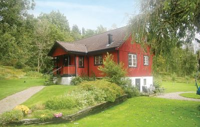 Photo for 3BR House Vacation Rental in Uddevalla
