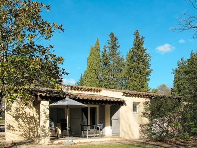 Photo for Vacation home Résidence La Tour Carrée (GAS201) in Grasse - 4 persons, 1 bedrooms