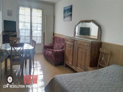 Photo for Apartment Saintes-Maries-de-la-Mer, 1 bedroom, 6 persons