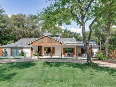 Photo for 6BR House Vacation Rental in Grapevine, Texas