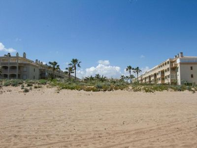 Photo for Holiday apartment Dénia for 4 - 6 persons with 2 bedrooms - Holiday apartment