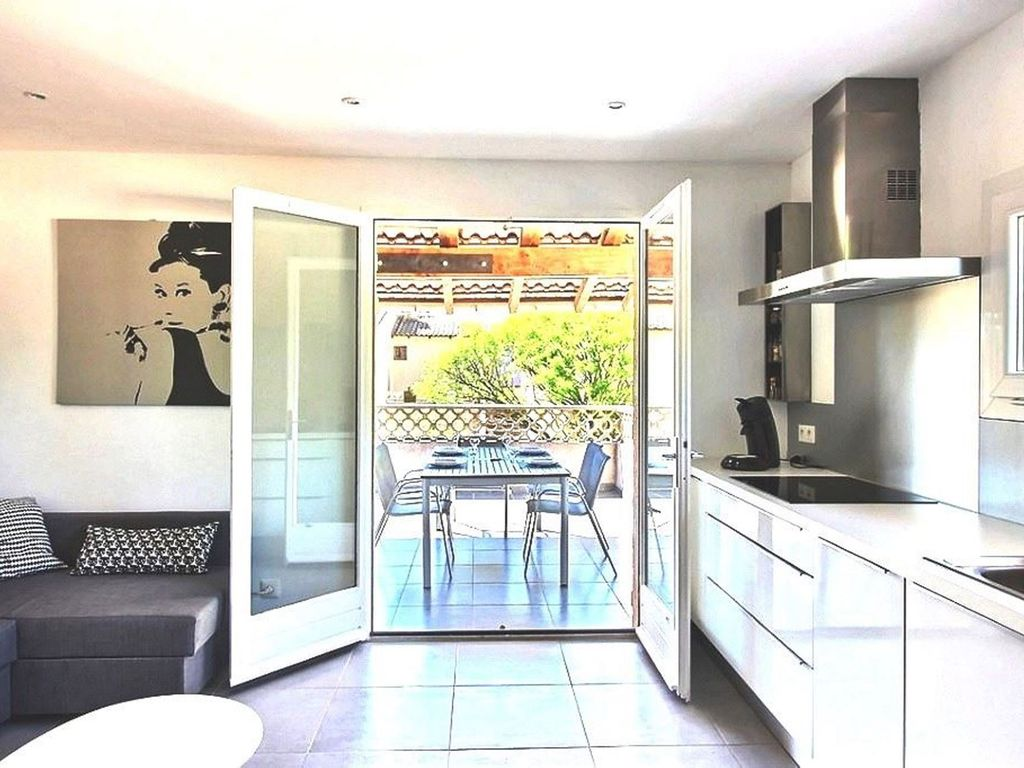 Apartment Resorts In France Hotelfrance24 Com