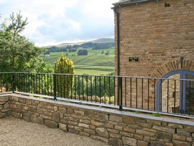 Photo for 2 bedroom accommodation in Low Nest, near Alston