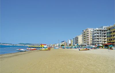 Photo for 1 bedroom accommodation in Durrës